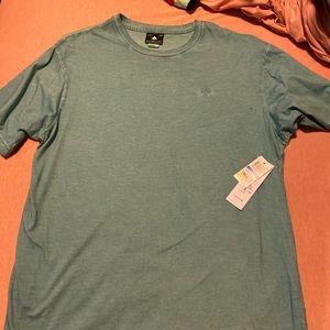 Brand new Men's T shirt